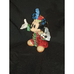 Disney Traditions The Band Concert Hanging Ornament